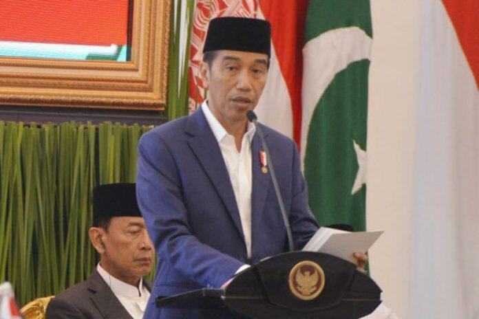 Pemerintah Jamin Biaya Pengobatan dan Perawatan Korban Ledakan Bom di Surabaya