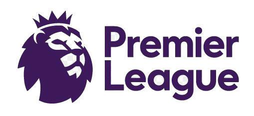 Premier League Resmi Majukan Periode Transfer untuk Musim Panas 2018