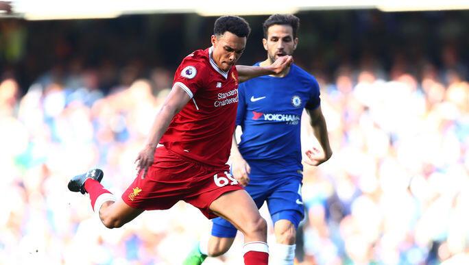 Liverpool Akan Jalani Final Champions League dengan Dorongan Tinggi
