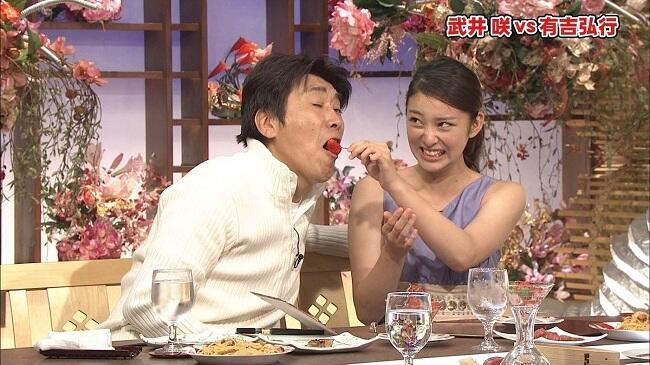 7 Acara TV di Jepang yang Bikin Kita Geleng-geleng Kepala