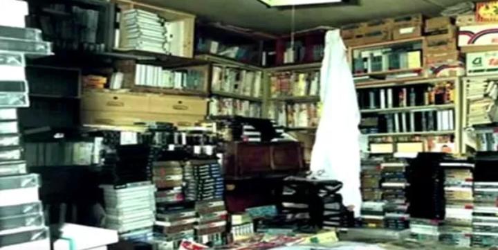 Tsutomu Miyazaki : The Otaku Murderer