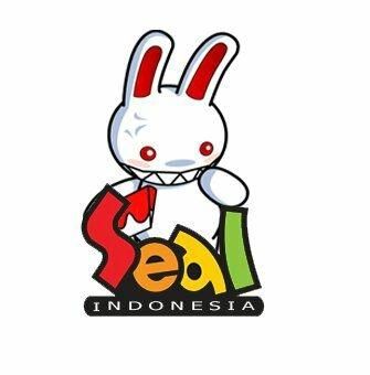 Seal Online Indonesia Private Server - YANG PASTI HARD RATE SERVER?