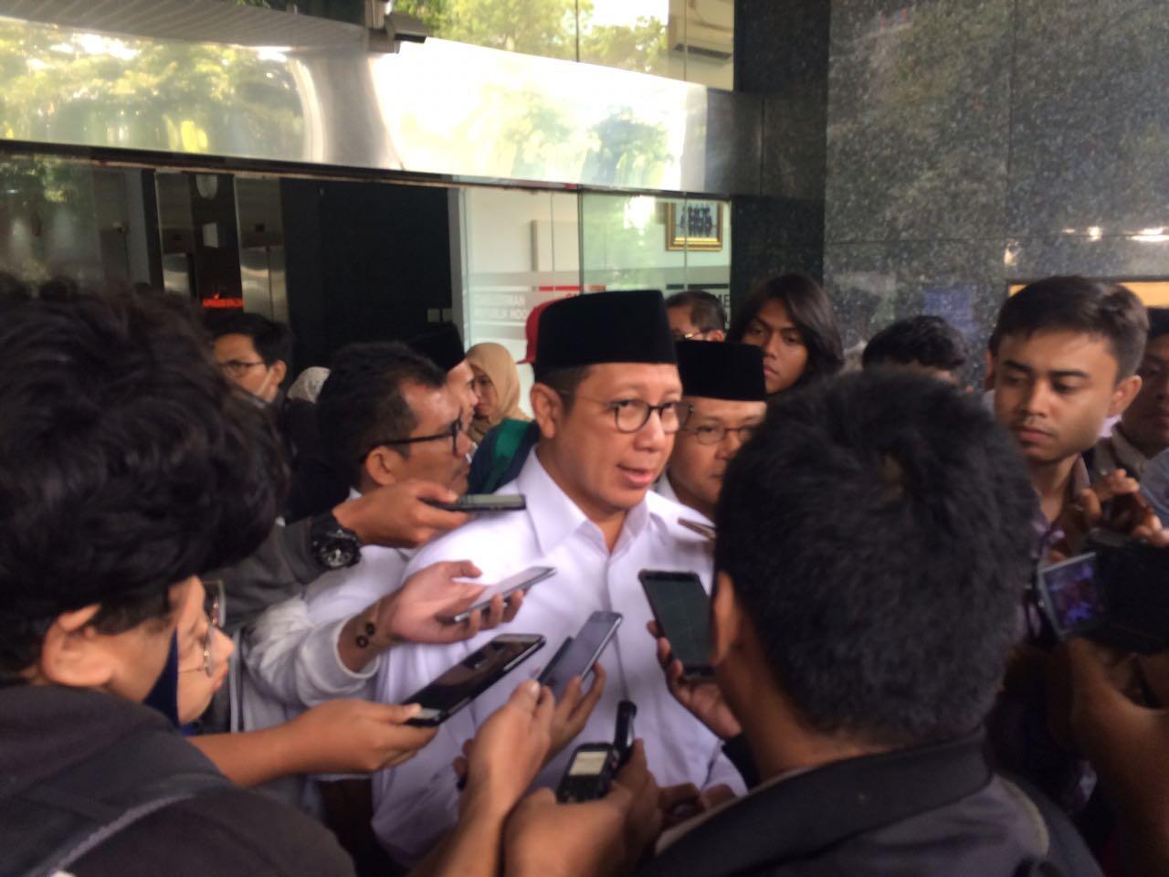 Film 212 Mendapat Penolakan di Manado, Ini Pesan Adem Menteri Agama