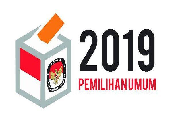 Cawapres Jokowi Tak Perlu Elektabilitas Tinggi, Ini Tiga Nama Potensial