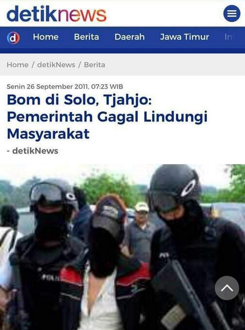 PDIP: Kami Malu Punya Wakil Ketua DPR Seperti Fadli Zon