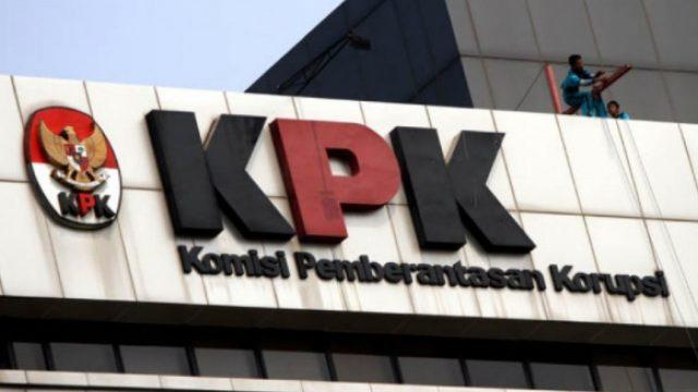 KPK Tangkap Bupati Bengkulu Selatan atas Dugaan Korupsi