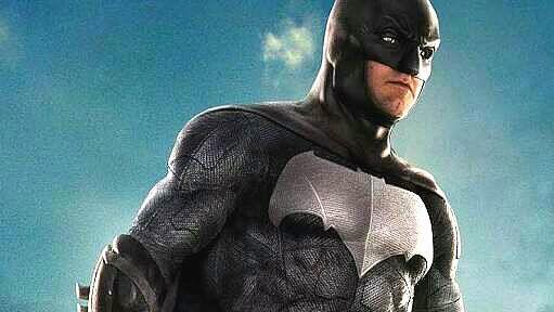 Mengapa Film Marvel Lebih Sukses Ketimbang DC?