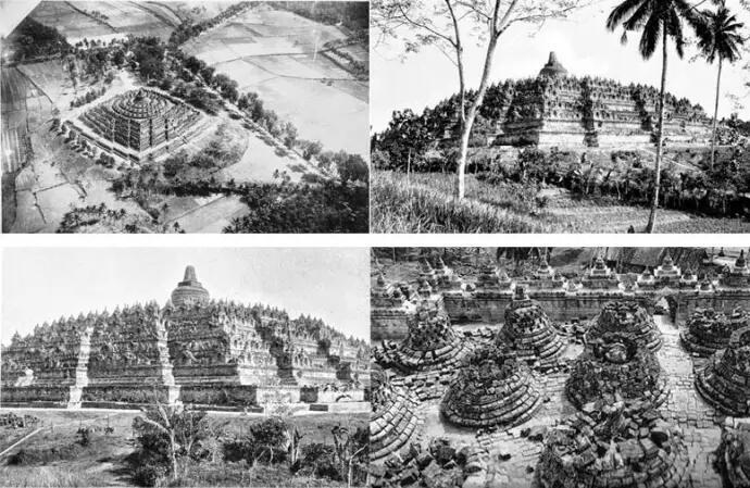 3 Penemuan Peninggalan Para Nabi Paling Menakjubkan Dunia, No. 3 Dari Indonesia