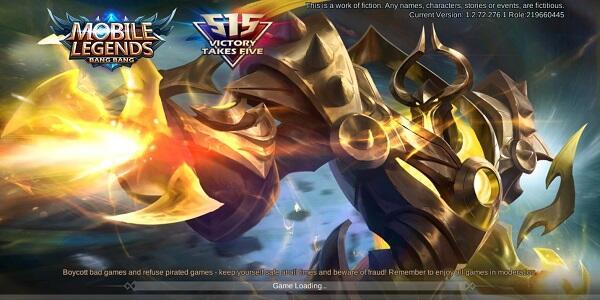 Honor 7x Apakah Lancar Bermain Game? Temukan Jawabannya Disini