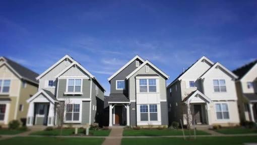 Mana yang Lebih Murah, Beli Rumah Langsung Jadi atau Bangun Sendiri?