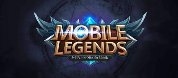 manfaat yang dapat dipetik dari moba analog mobile legend