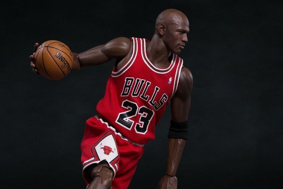 [TOP 5] 5 Karakter Game Yang Berasal Dari Tokoh Artis/Olahragawan Terkenal