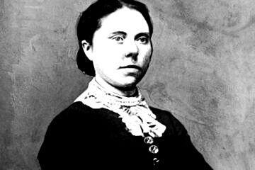 Kisah Belle Gunness, Gadis Petani yang Membunuh Pria-pria Kesepian