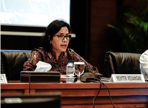 Menkes: Remaja Indonesia Harus Sehat