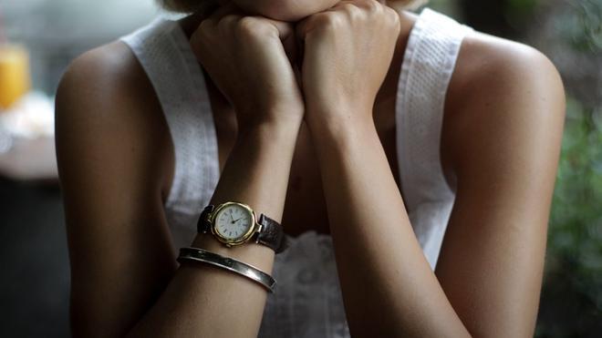 5 Hal yang Bikin Cewek Membosankan di Mata Cowok