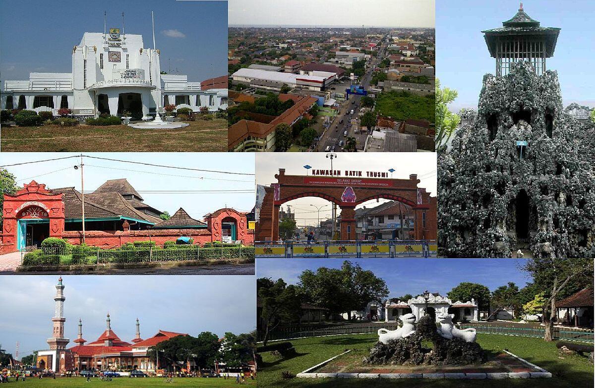 Ternyata ini yang Membuat Investor Melirik Potensi Kota Cirebon