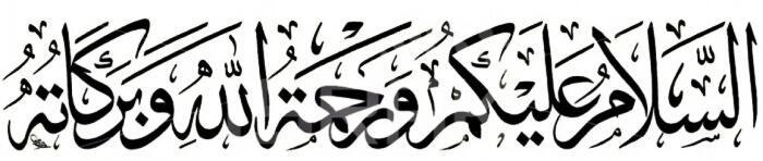Coba 5 Hal Ini Agar Ramadhan Kamu Berkesan