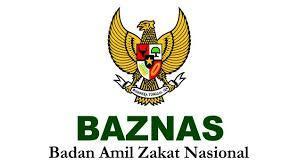 Baznas Resmikan Unit pengumpul Zakat Masjid Istiqlal