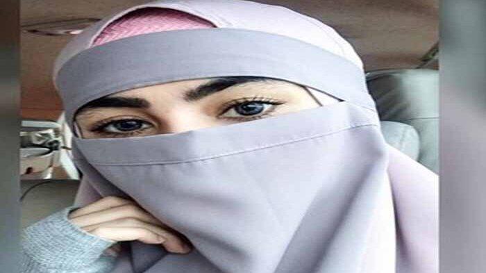 Polisi Bantah Perempuan Bercadar Diusir di Terminal Tulungagung