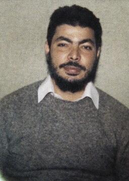 Kisah Hidup Anak Teroris yang Tidak Mau Mengikuti Jejak Ayahnya