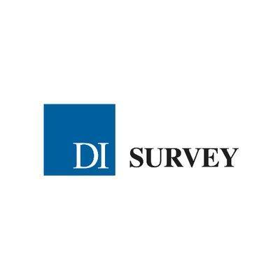 Isi survey gampang dapat duit, GRATIS! DI Survey Indonesia   KASKUS