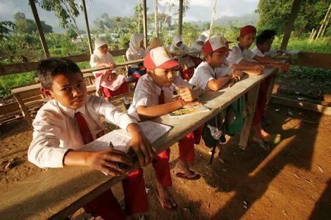 Kalau Indonesia Masih Di Jajah Belanda Part 2