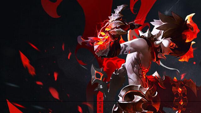 5 Kisah Masa Lalu Karakter Game Dragon Nest