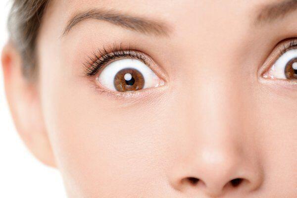Beberapa Cara Untuk Meminimalisir Mata Minus