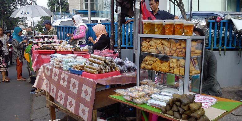 5 Hal 'Tiba-Tiba' Yang Terjadi di Setiap Bulan Ramadhan! True Banget Gan!