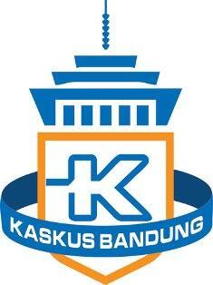 "[ FR ] KASKUS Regional Visit Goes to Bandung wtih XL ""Kaskuser #JadiBisaSilaturahmi"