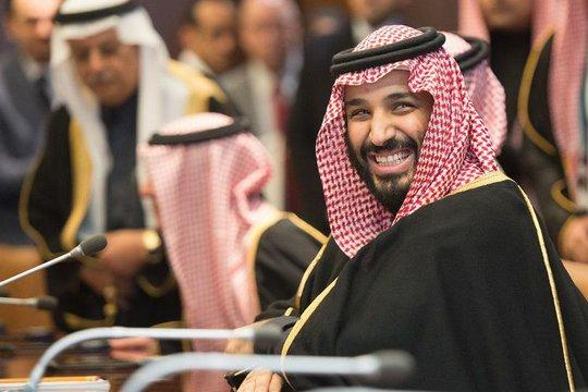 Yuk Intip Fasilitas Rumah Termahal Di Dunia Milik Pangran Arab Ini.