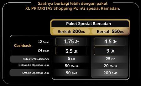 Wow, Samsung Galaxy S9 | S9+ Cuma 1 Rupiah, Cek Gan!