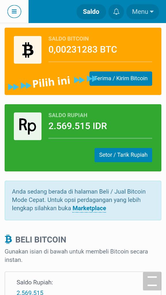 top 10 rinkos ribų bitcoin bitcoin valiutos kursas pietų afrika