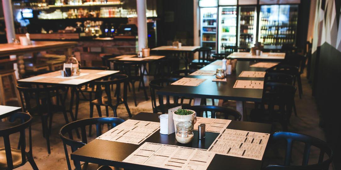 Manfaat Menggunakan Software Manajemen untuk Restoran