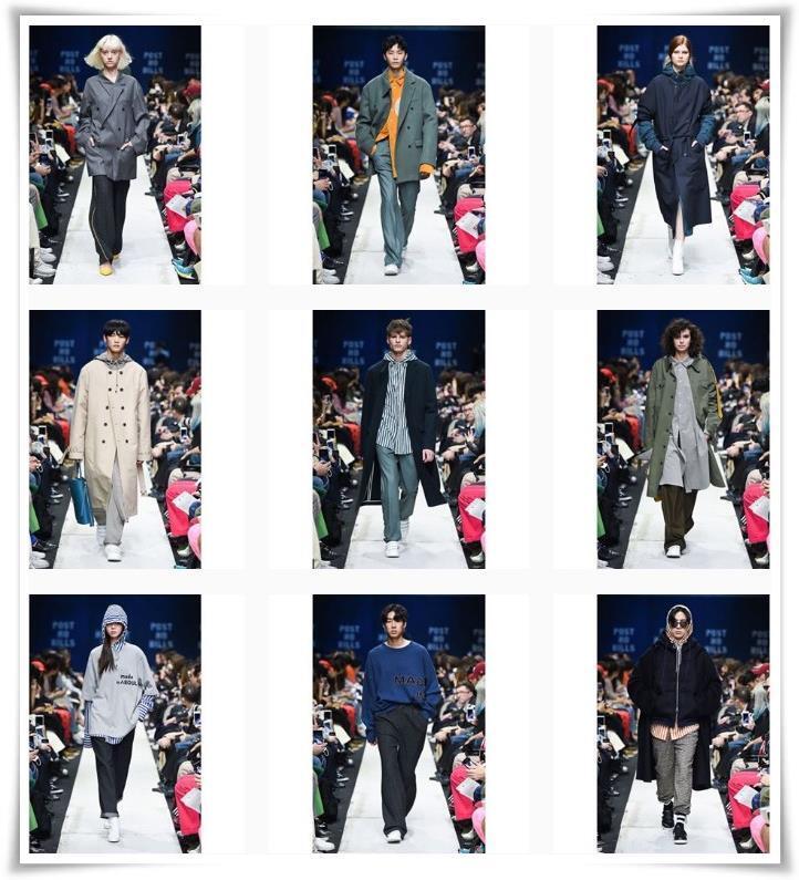 Mau Tampil Gaya Bak K POP Idol? Cobain 5 Brand Fashion Favorit Ini!