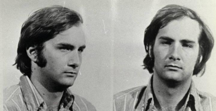 Billy Milligan, Dan 24 Kepribadian Yang Dimilikinya