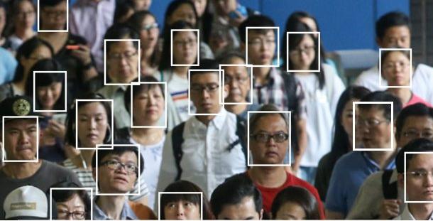 Rekayasa Sosial Terbesar di China, 1.4 Milliar Orang Dipaksa Jadi Warga Teladan