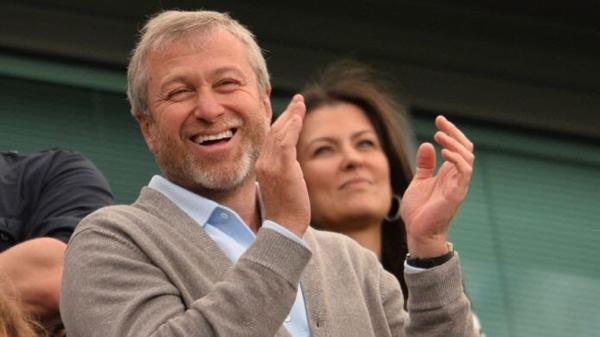 Pemilik Chelsea Roman Abramovich 'berhak jadi warga Israel'
