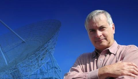 3 Ilmuwan Terkemuka Ini Yakin,manusia Akan Bertemu Alien Tidak Lama Lagi
