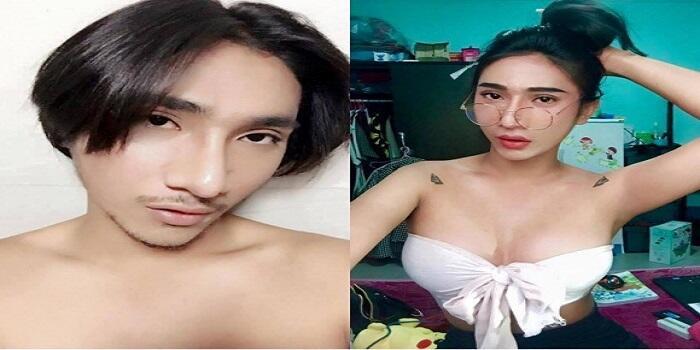 Apa Munkin Seorang Transgender Bisa Hamil?? Cari Tau Faktanya Gan