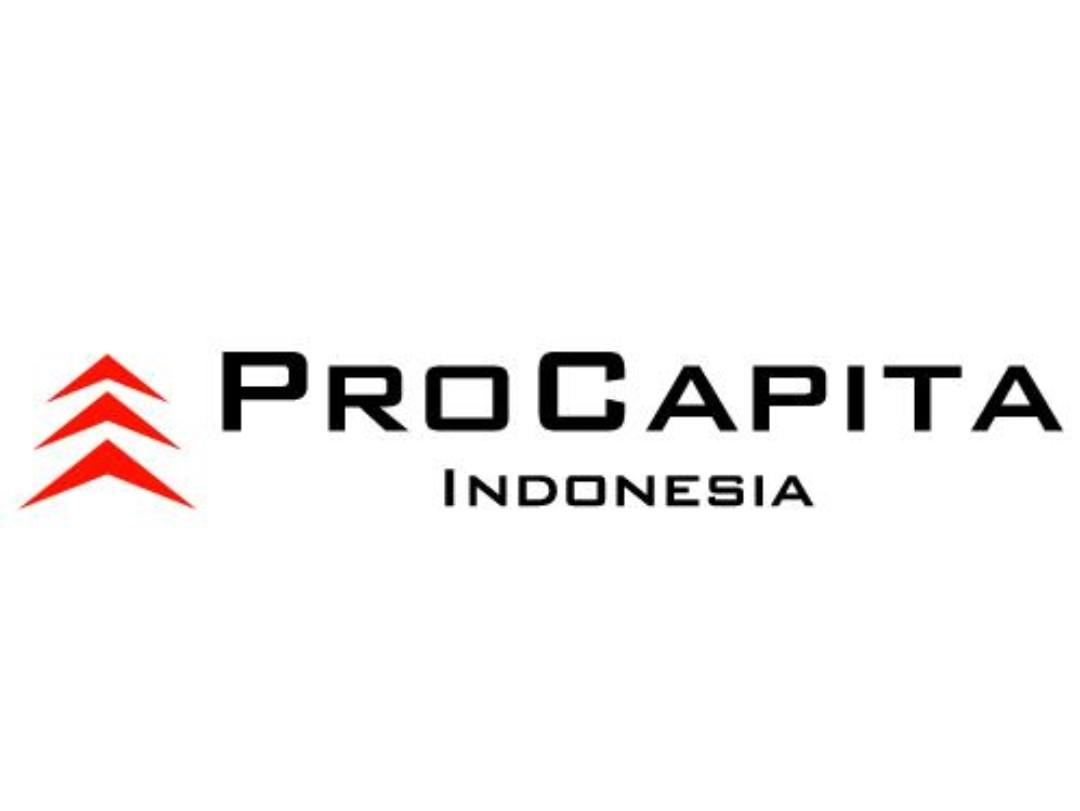 Best Headhunter Indonesia / Jakarta