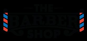Cari Partner Buka Usaha Barbershop