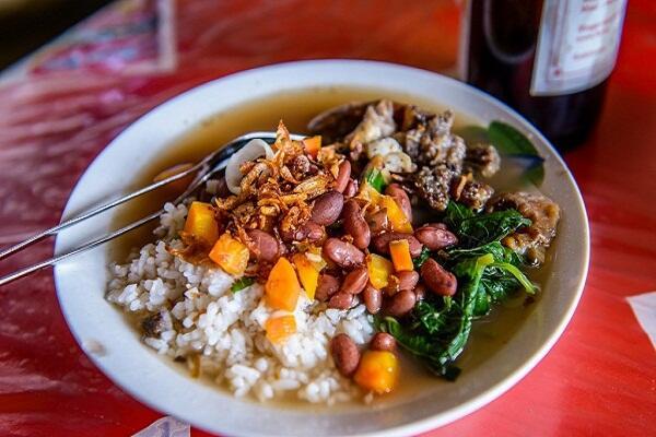 5 Kuliner Khas Magelang, Cocok untuk Berbuka Puasa