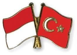 Putaran Kedua IT-CEPA, Upaya Genjot Ekspor Indonesia ke Turki