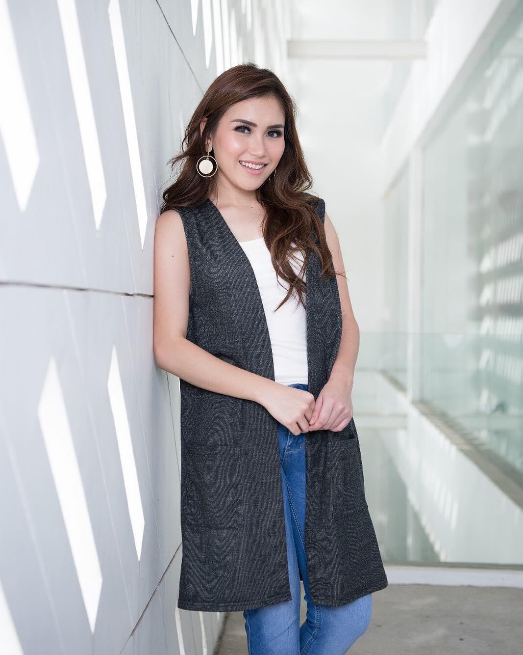 9 Clothing Line Kekinian Milik Artis, Berkualitas & Harga Realistis