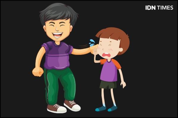 KPAI: Banyaknya Pengguna Medsos yang Tak Beretika Berefek Negatif bagi Anak