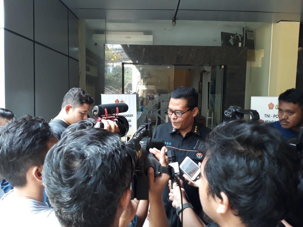 Bocah Penghina Jokowi Terancam Hukuman 6 Tahun, Dikeluarkan dari Sekolah