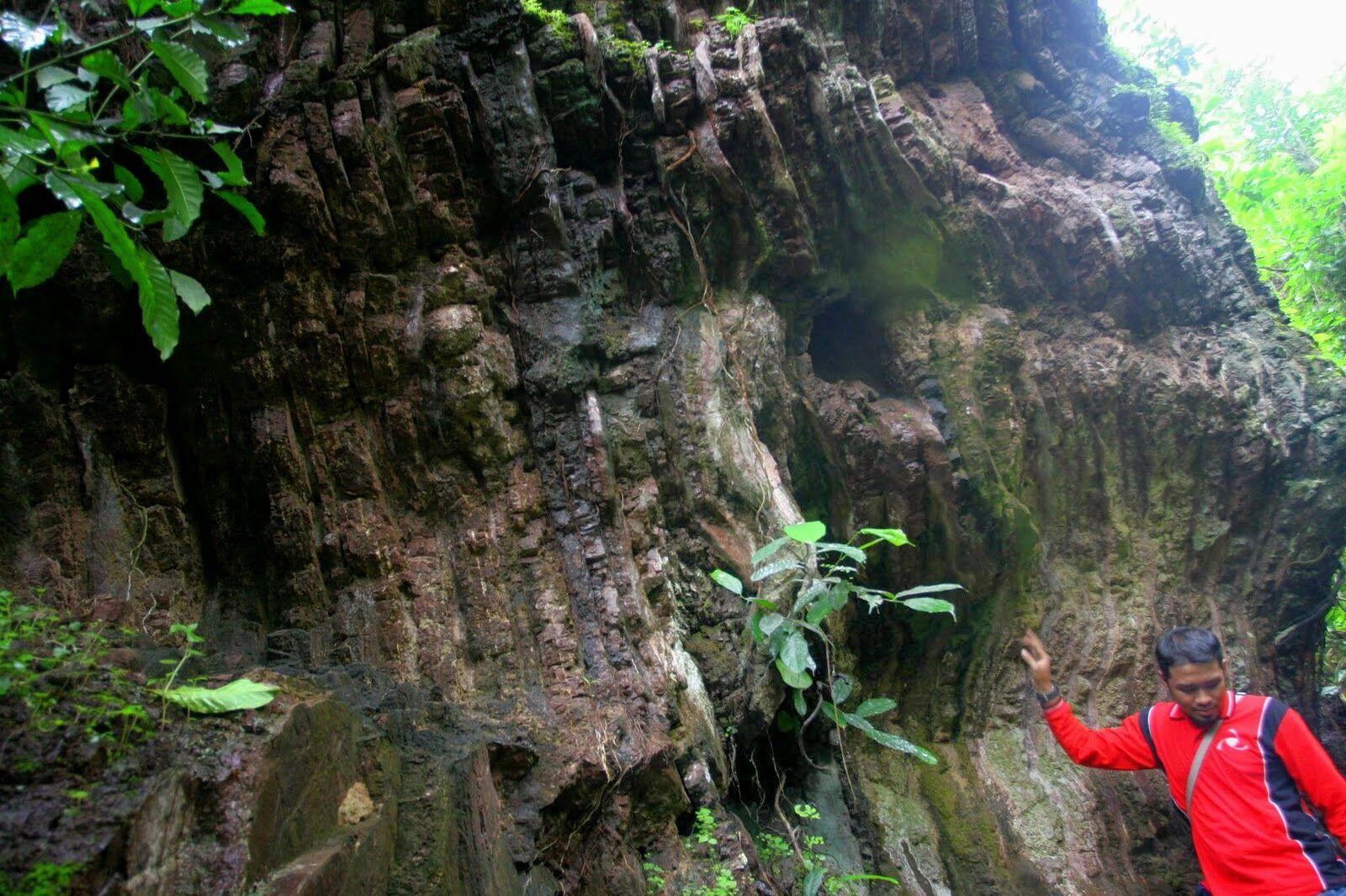 15 Kepingan Surga di Kebumen Ini Bikin Gak Sabar Pengin Liburan
