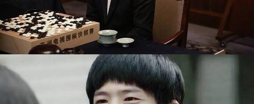 11 Inspirasi Gaya Rambut Ala Park Bo Gum, Dijamin Bikin Keren!