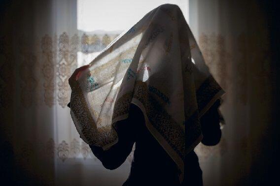 Mahasiswi IAIN Tulungagung Diduga Terlibat ISIS, Orangtua Depresi